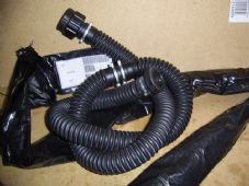 NBC hose.Double length.